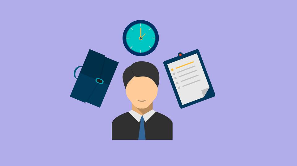 créer un CV convaincant